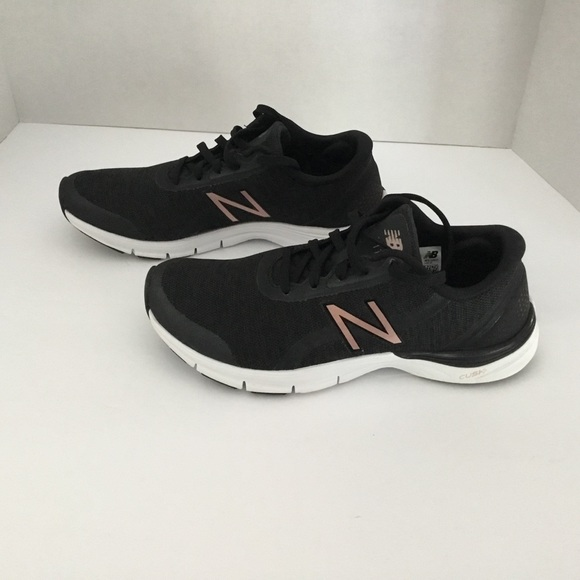 new balance trainers very